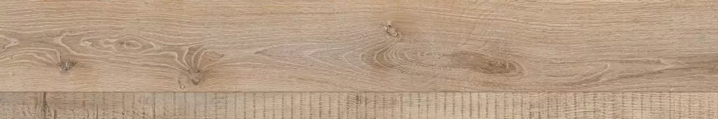belsize natural 20x120
