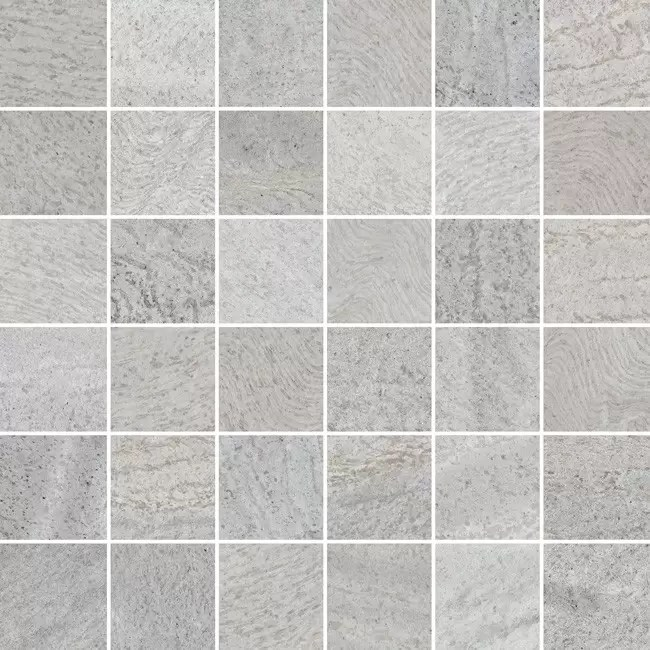 mosaico canyon grey 30×30