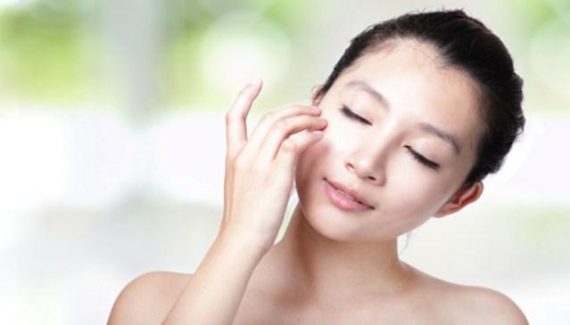 Tips Cantik Alami Luar Dalam Tanpa Kosmetik Http Gayakeren Id