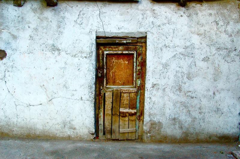 Refermer des portes pour mieux en ouvrird'autres