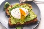 5 Manfaat Sarapan Rendah Karbohidrat