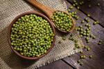 5 Manfaat Konsumsi Kacang Hijau untuk Ibu Hamil