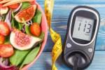 Ciri-ciri Prediabetes yang Harus Anda Ketahui