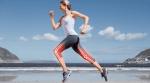 8 Cara Ampuh Meningkatkan Kepadatan Tulang
