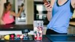 Tips Mudah Cegah Rasa Lapar Berlebih Setelah Olahraga