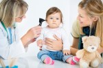 Kenali Penyebab dan Gejala Radang Usus pada Anak