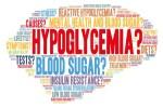 Tanda Tanda Hipoglikemia yang Harus Diwaspadai