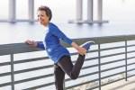 10 Tips Penting Menjaga Sendi Tetap Sehat dan Kuat