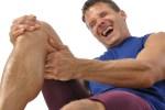 Cara Mengatasi Cedera Otot Tegang (Keseleo)
