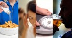 Ketahui Penyebab Hipertensi (Tekanan Darah Tinggi)