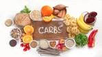 Ketahui Manfaat dan Risiko Mengonsumsi Karbohidrat Berlebihan