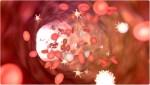Fakta Penting Trombosit dalam Darah dan Kelainannya