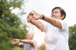 10 Manfaat Olahraga untuk Kesehatan Fisik dan Mental