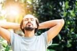 5 Cara Berpikir Positif Agar Hidup Lebih Bahagia