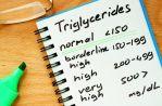 Penyebab dan Gejala Trigliserida Tinggi (Hipertrigliseridemia)