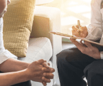 Memahami Seputar Psikiater atau Dokter Spesialis Kedokteran Jiwa