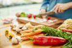 Cocok untuk Diet, 9 Sayuran Ini Bantu Turunkan Berat Badan