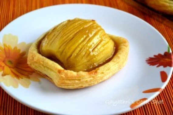 Gayathri-Apple-Tart-5--300x200