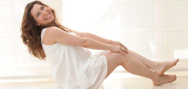 Йога за бременни и възстановяване след раждане