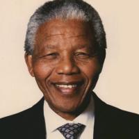 Madiba for Africa...