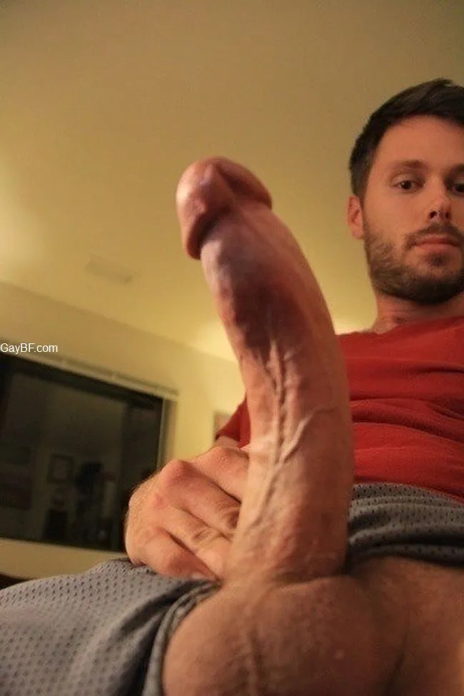 By continuing gay browse the site