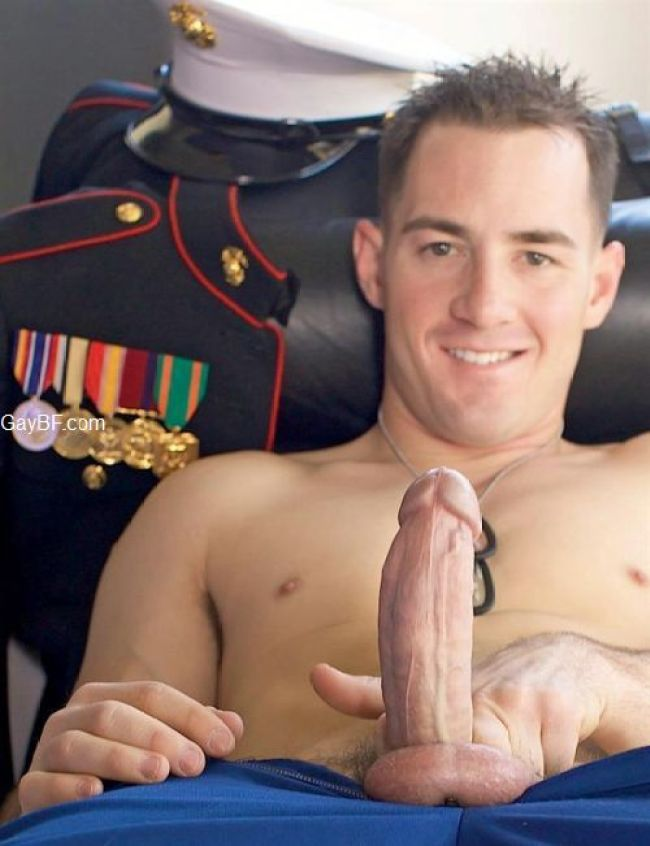 World's Sexiest Army Guy Porn Pics and Videos