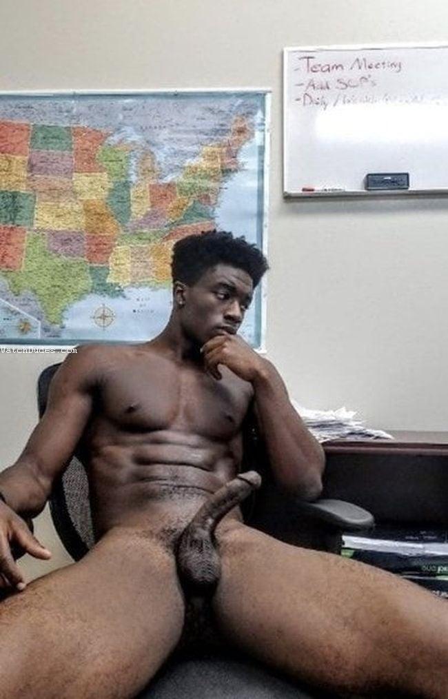 Hot Black Guys Naked  Gay Bf - Free Real Amateur Gay Porn -9023