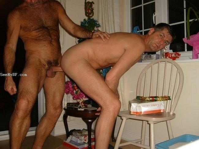 Lovely gay couples are fucking in reality porn which portrays real everyday situations that make the gay guys horny
