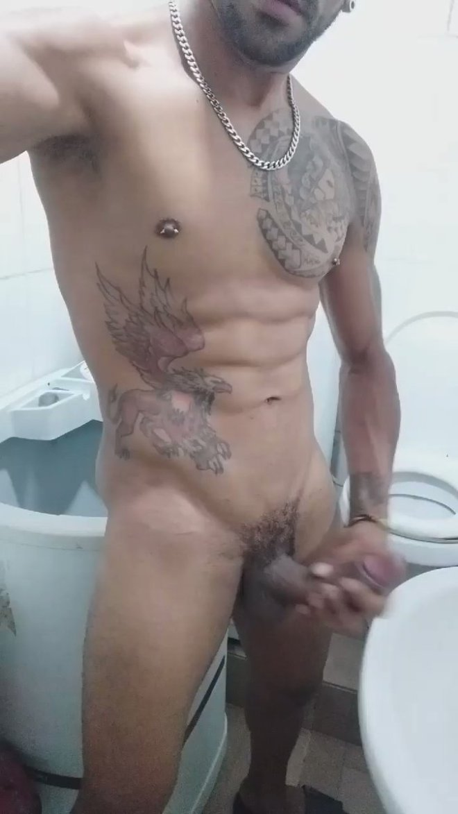 free hd squirting movies