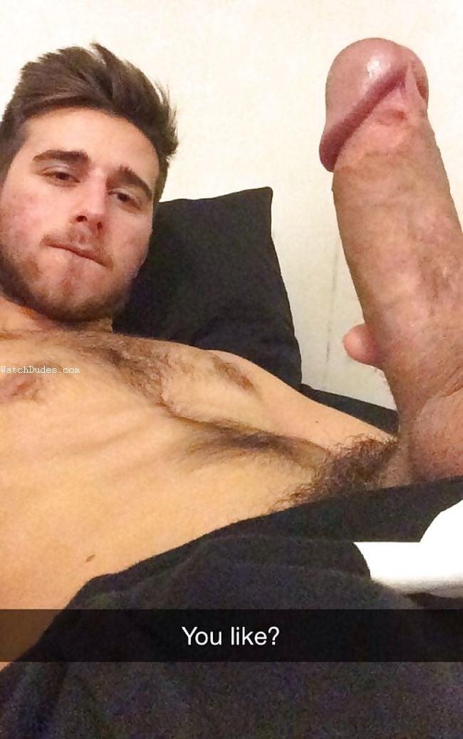 big dick men pics and videos