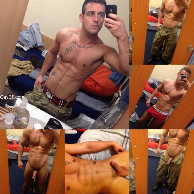 Marine And Soldier Porn Gay Videos  Gay Bf - Free Real -3344