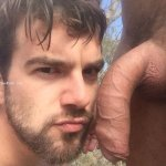 Male Cock Sucking and Gay Guys Blowjobs