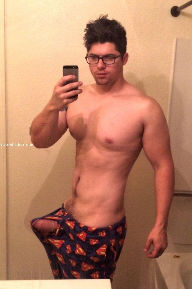 gay dudes tumblr