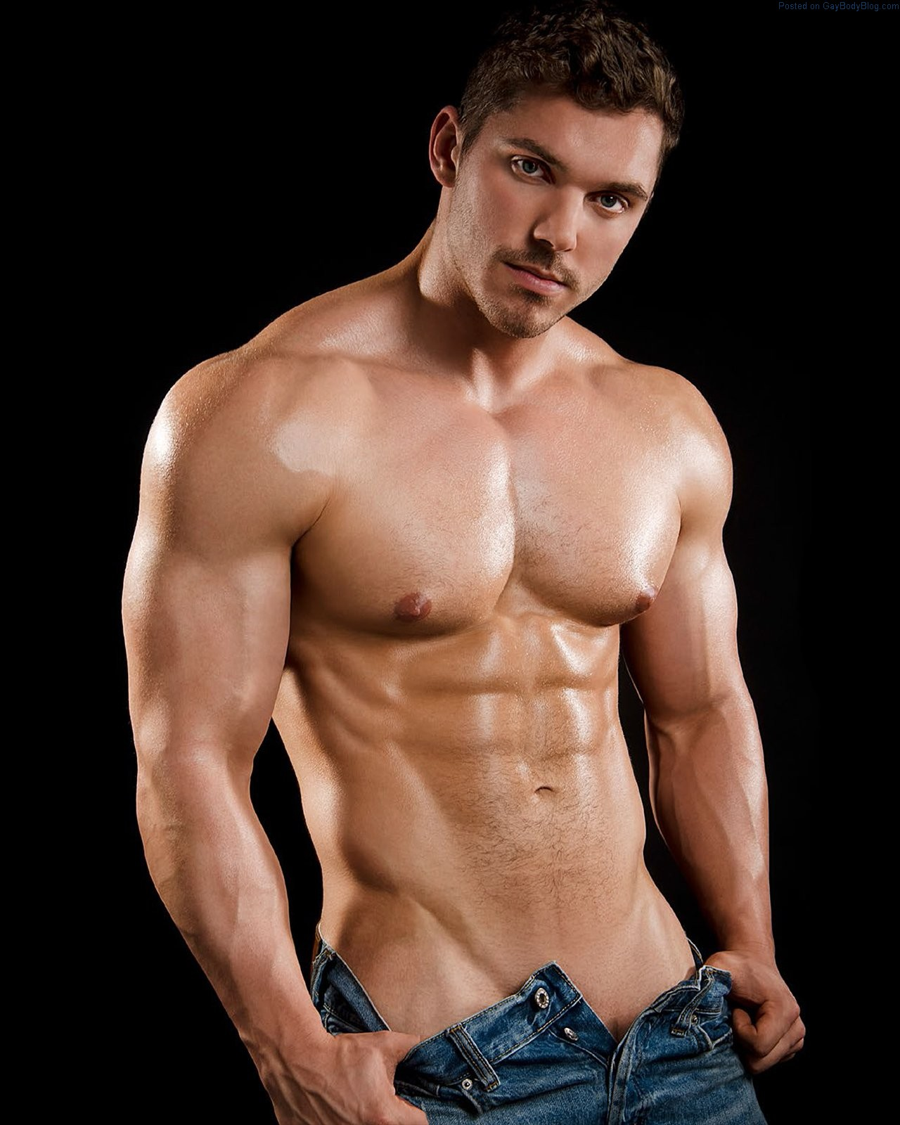 body blog posted or xxx gay