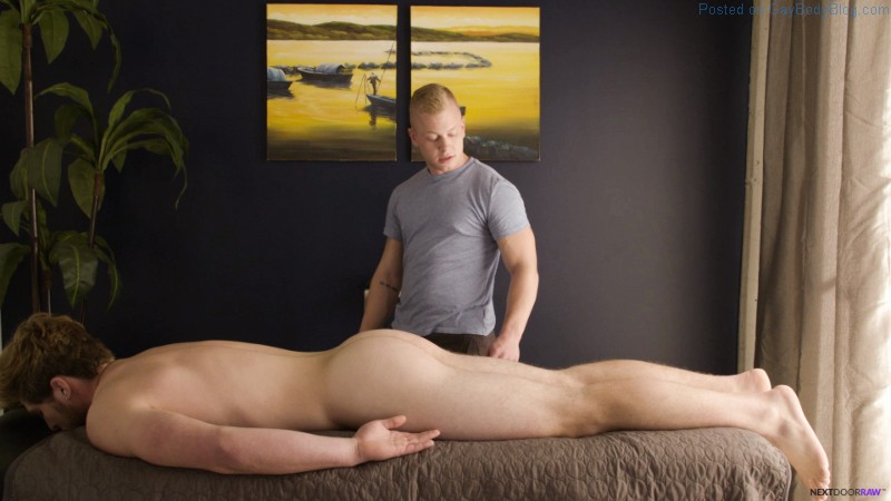 need public sex. dude jacking off on bed alwasy want more!!i have