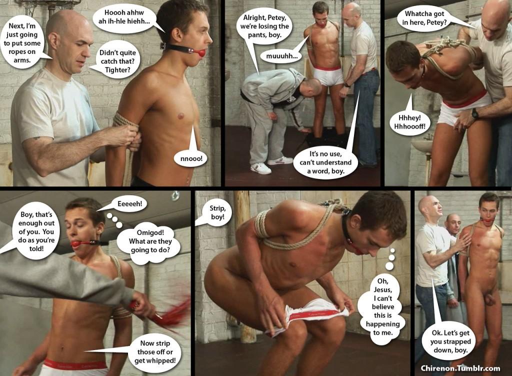 tumblr gay captions