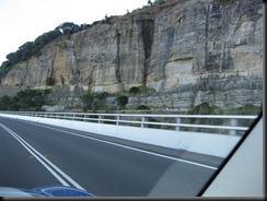 Mini countryman seacliff bridge (31)