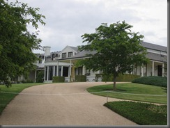 Mayfield house and garden (75)