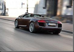 Audi R8 Spyder 2012 (7)