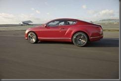 2012 betley continental and convertible  (3)