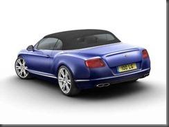 2012 betley continental and convertible  (7)