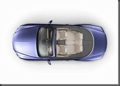 2012 betley continental and convertible  (8)