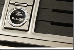 Ford Kuga 2012 (11)