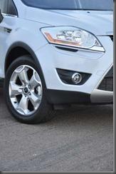 Ford Kuga 2012 (5)