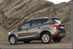 Ford Kuga 2012 (8)