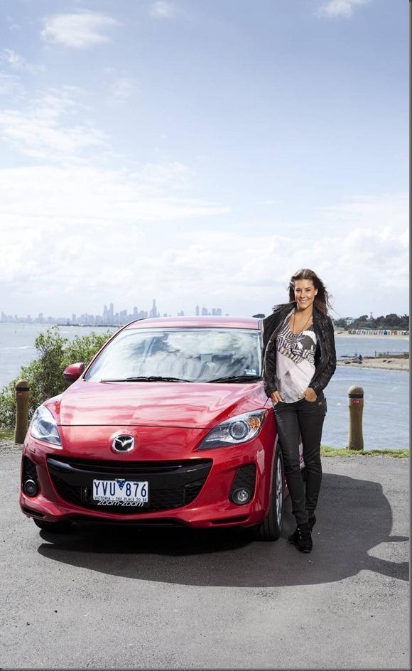 Mazda and lauren phillips (4)