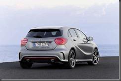 Mercedes benz a class 2012 (4)