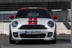 Mini Coupe (2)