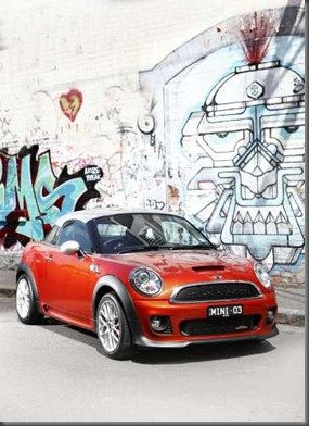 Mini Coupe (9)