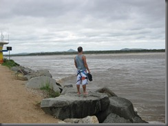 Mouth of Noosa River (1)